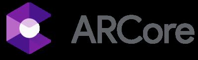 AR Core