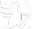 TecDesign Logo