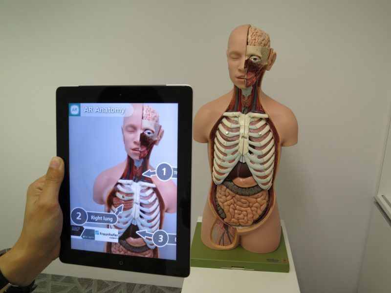 augmented-reality-medisch