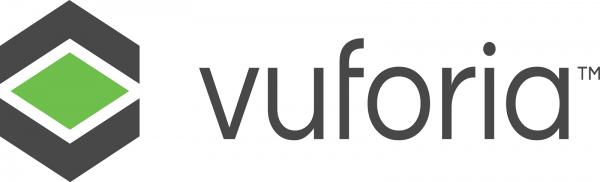 AR - Vuforia